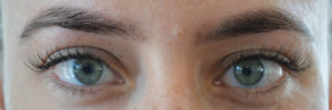 Maranda Brow Wax After