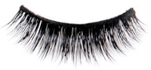 mink-lashes